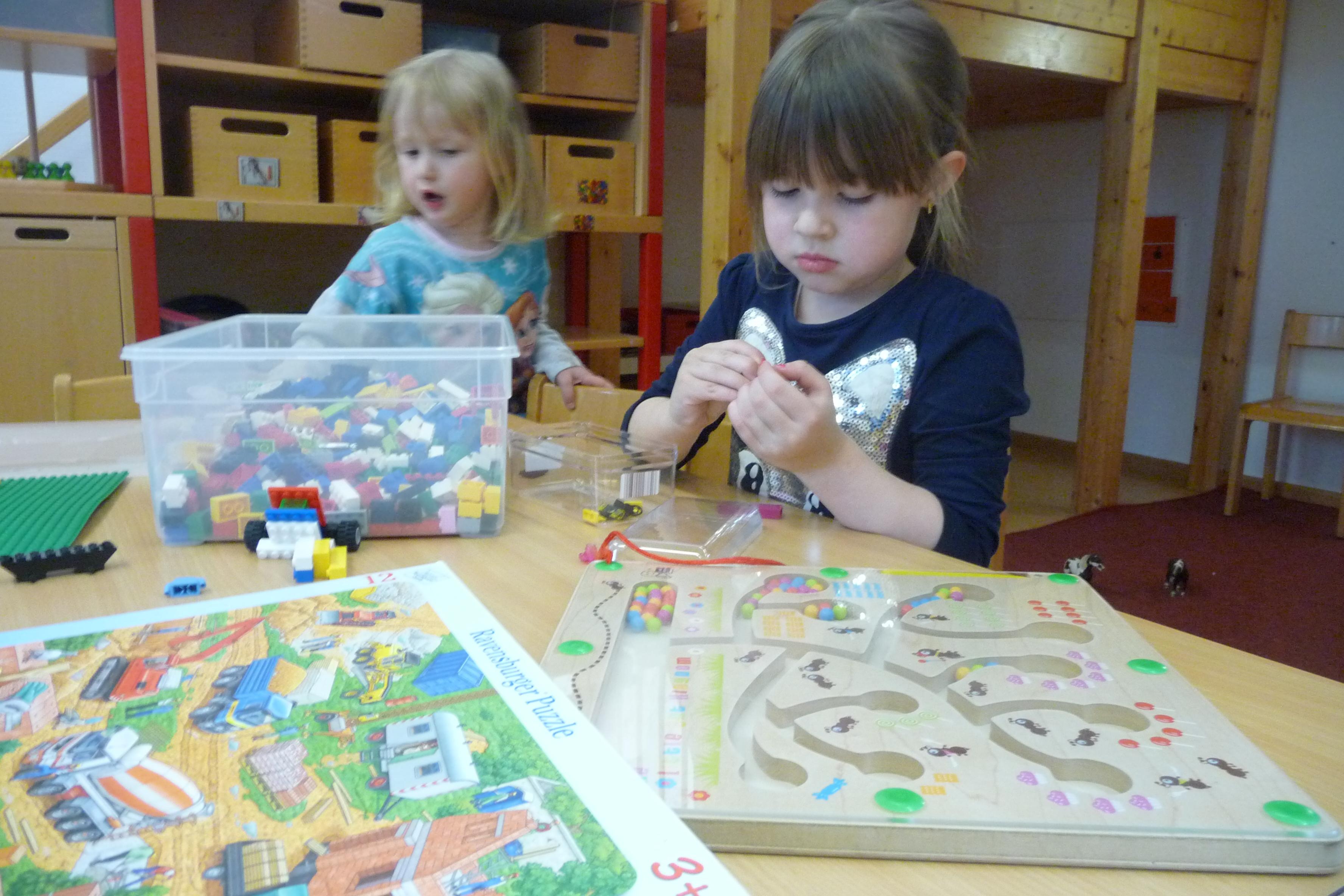 Evangelischer kindergarten regenbogen 74722 buchen for Evangelischer kindergarten